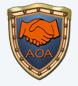 Name:  aoa.PNG Views: 1108 Size:  13.1 KB