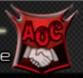Name:  aoc.jpg Views: 1092 Size:  7.2 KB