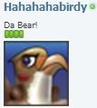 Name:  dabear.jpg Views: 1088 Size:  10.5 KB