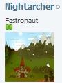 Name:  fastro.jpg Views: 1081 Size:  11.3 KB