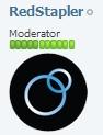Name:  moderator.jpg Views: 1047 Size:  10.5 KB