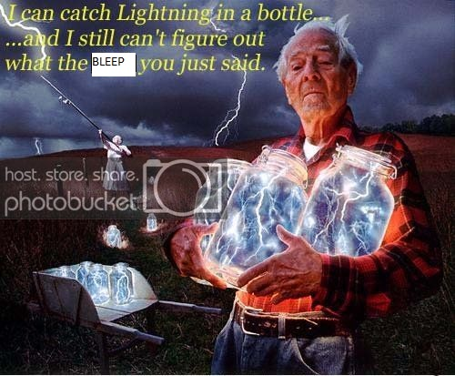 Name:  lightninginabottle.jpg Views: 386 Size:  82.6 KB