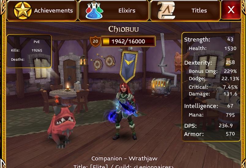 Name:  chio2.jpg Views: 2249 Size:  176.9 KB