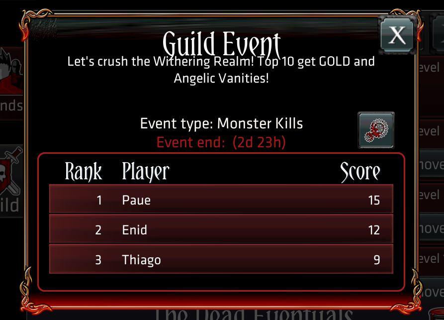 Name:  dl_guild_event_08_leaderboard.JPG Views: 783 Size:  85.9 KB