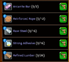 Click image for larger version.  Name:crafting.png Views:1428 Size:113.0 KB ID:236719