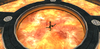 Click image for larger version.  Name:volcanium-2.png Views:1424 Size:296.4 KB ID:236722