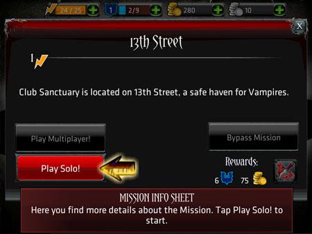 Name:  Missions_sm.jpg Views: 45759 Size:  30.6 KB
