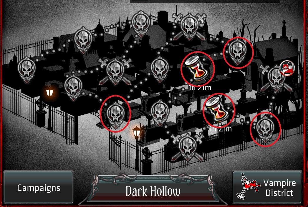 Name:  DarkHallowRotation.jpg Views: 2673 Size:  324.2 KB