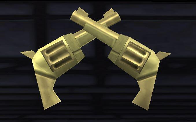 Name:  pl_july_4_dual_revolvers_gold.JPG Views: 1071 Size:  34.9 KB