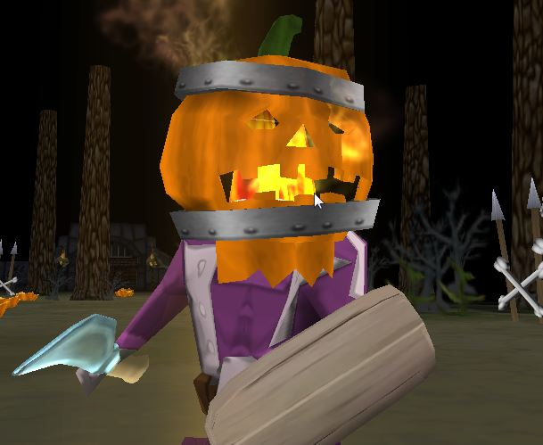 Name:  pl_halloween_iron_jack.JPG