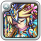 This is a group for people who play Brave Frontier. Anyone can join! Here we'll mostly discuss squads and new 7 star units :3
