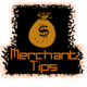 *This group is for the Arcane Legends community only*  【Don't hesitate to invite friends, the more the better!】  Giving guidance for people new to Merchanting,   If you are experienced...
