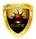 This is a private group designated for Eclipse officers in Pocket Legends. Important communication will be distributed and discussed here.