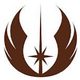 This group is a place for the Jedi Council Guild members to discuss in-game matters.   Non-guild members  are welcome to apply if interested.   May the Force be with you.