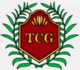The Community Guild (TCG) consists of experienced Spacetime Studios players. Our goal is to help people in the world of Spacetime! If you are a current member of TCG and need access to...