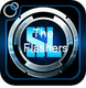 The Flashers' official group forum, you must join the guild in Star Legends in order to join this group, when you have done that send me a pm with your IGN saying you joined and you...