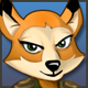 Dangerfoxx's Avatar